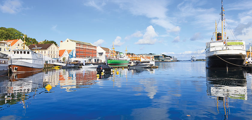 Stavanger, Norway - harbour.jpg
